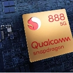 Ini Hasil Benchmark Chipset Qualcomm Snapdragon 888