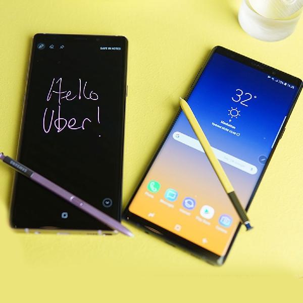 Ini Spesifikasi, Harga dan Tanggal Rilis Samsung Galaxy S21