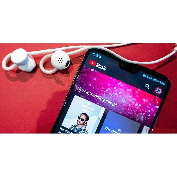 Capai 15 Juta Subscribers, Aplikasi Musik Google Akan Tetap Ingin Dihapus?