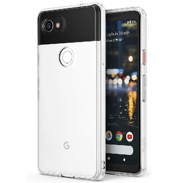Produk Google Pixel 2 dan Pixel 2 XL Dihentikan. Sebabnya?