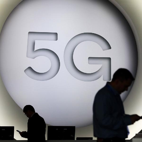 Qualcomm dan Samsung Tak Akan Jual Modem 5G Ke Apple. Ini Alasannya.