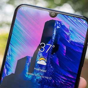 Tiga Update Fitur Ini Sambangi Samsung Galaxy A50