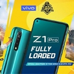 Siap Luncur, Ini Spesifikasi Andalan Smartphone vivo Z1 Pro