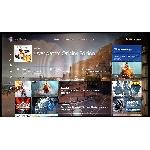 Xbox Game Bar dengan Widget Spotify Kini Ada Di Windows 10?