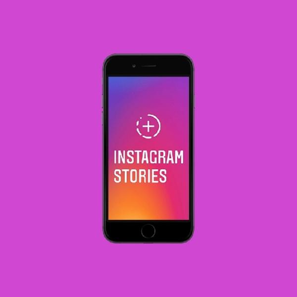 Instagram Ingin Hentikan Fitur Share Postingan di Feed ke Stories?