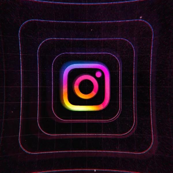 Instagram Segera Luncurkan Filter DM untuk Selebriti