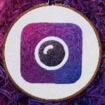 Instagram Perkenalkan Caption Otomatis untuk Stories