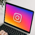 Sekarang Pengguna Instagram dapat Memposting Lewat Desktop
