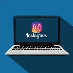 Pengguna Instagram Segera Bisa Unggah Foto Dari Dekstop