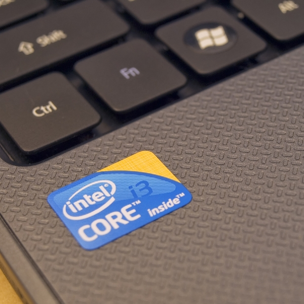 Setelah Meltdown dan Spectre, Celah Peretasan Bawaan Baru Ditemukan di Prosesor Intel