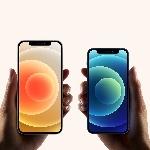 Intip Spesfikasi Lengkap IPhone 12 dan IPhone 12 Mini
