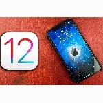 Apple Keluarkan Patch Darurat Untuk Atasi Celah Keamanan Serius di iOS 12.4