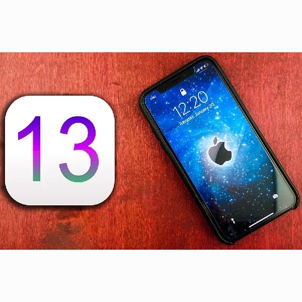 iOS 13 Belum Keluar, Apple Malah Sudah Rilis Beta Publik iOS 13.1