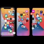 Pembaruan Besar iOS 14 untuk iPhone yang Penting Diketahui