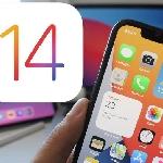 Ungguli Android, Ini Fitur Privasi Super Aman iOS 14