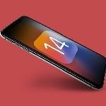 iPhone 14 Dikabarkan akan Mendapatkan Redesign Total