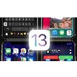 Fitur Baru yang Akan Ada di iOS13
