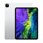 iPad 9 Hadir Tahun Ini Miliki Desain Seperti iPad Air 3