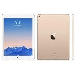 Desain Baru Pamflet iPad Bocor ke Publik!