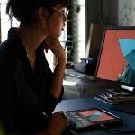IPad Pro 2021 Dipastikan Hadir Lebih Tebal Dari Pendahulunya