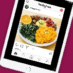 "Instagram Belum akan Mendapatkan ""Native App"" di iPad dalam Waktu Dekat"
