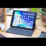 New iPad Pro 2020