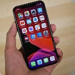 iPhone Gunakan Tipe WiFi Terbaru?
