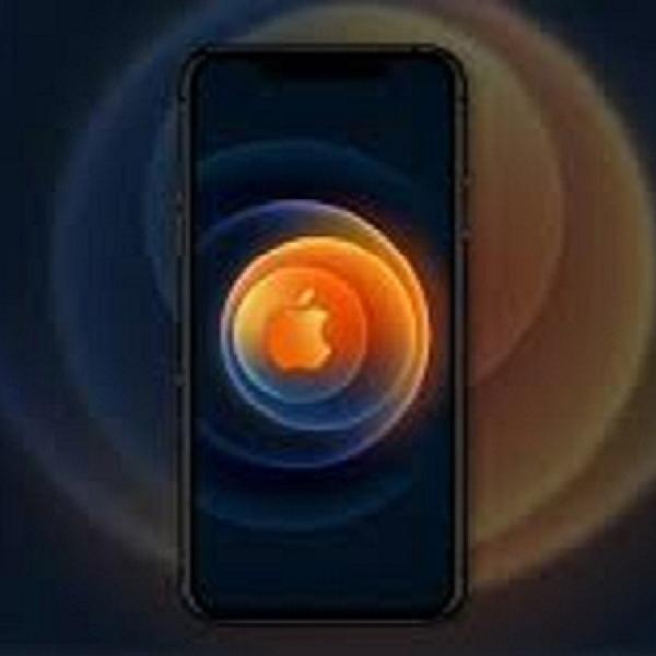 Event Apple: The Next iPhone Bakal Terungkap