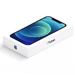 Alasan Apple Hadirkan iPhone 12 Tanpa Charger dan Earbud