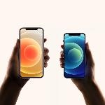Sejak 2016, Untuk Pertama Kalinya Penjualan Smartphone Apple Ungguli Samsung