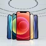 7 Pengumuman Besar Apple di Acara iPhone 12