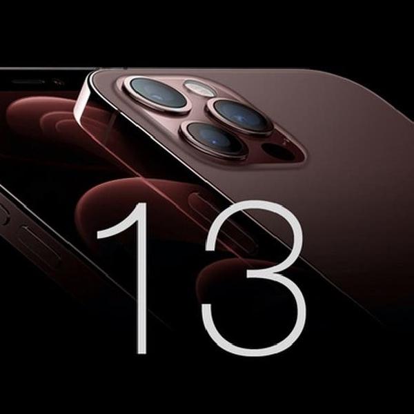 Berikut adalah Spesifikasi Resmi dari iPhone 13