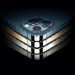iPhone 13 Hadir dengan Peningkatkan Ketebalan