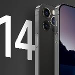 Tidak Semua Model iPhone 14 akan Mendapatkan 120Hz Display