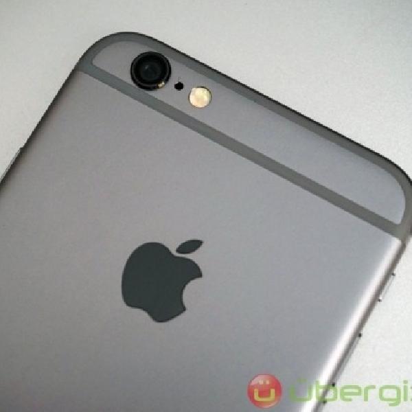 iPhone 4 Inci Akan Gunakan Prosesor A9 dan Fitur Apple Pay