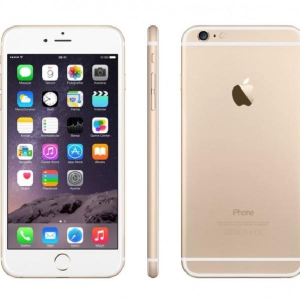 iPhone 6 Plus Meledak Di Saku Celana