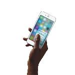 iPhone 6S Bermasalah, Apple Tawarkan Reparasi Gratis
