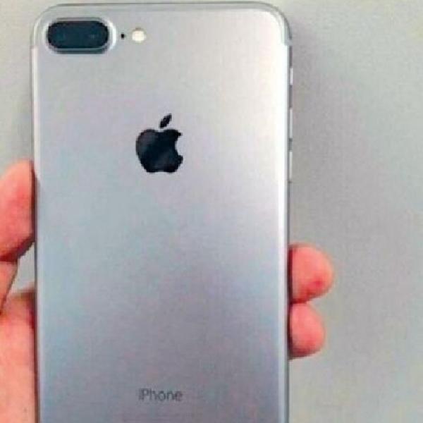 Bocoran Fitur yang Ada di iPhone 7