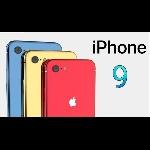 iPhone 9 diperkirakan akan Mengalami Perubahan di Video dan Memakai Desain Jadul