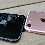 Hindari Mengganti Baterai iPhone di Luar Dealer Resmi Mulai Sekarang