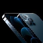 iPhone Tidak Akan Mendapatkan USB-C Dalam Waktu Dekat