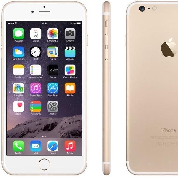 Usung Baterai Lebih Besar Dari iPhone 6, Ini Bocoran iPhone 7