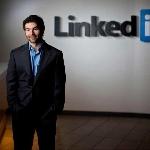 Kini Pengguna Linkedin Bertambah Menjadi 400 Juta
