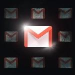 Undo Send, Fitur Penyelamat dalam Gmail Tersedia Untuk Android