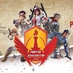 Ini Dia Jawara Free Fire Jakarta Invitationals 2018