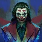 Waspada Malware Baru, The Joker, Menyerang Sejak Dari Play Store