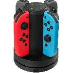 Nintendo Tawarkan Servis Gratis Joy Con Switch Bermasalah