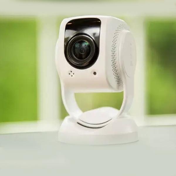 Kamera Keamanan Pengenalan Wajah Terbaik 2020
