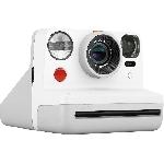 Intip Daftar Kamera Murah Terbaru