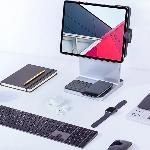 Kensington StudioDock, Aksesori Multifungsi Bagi Penggemar Apple